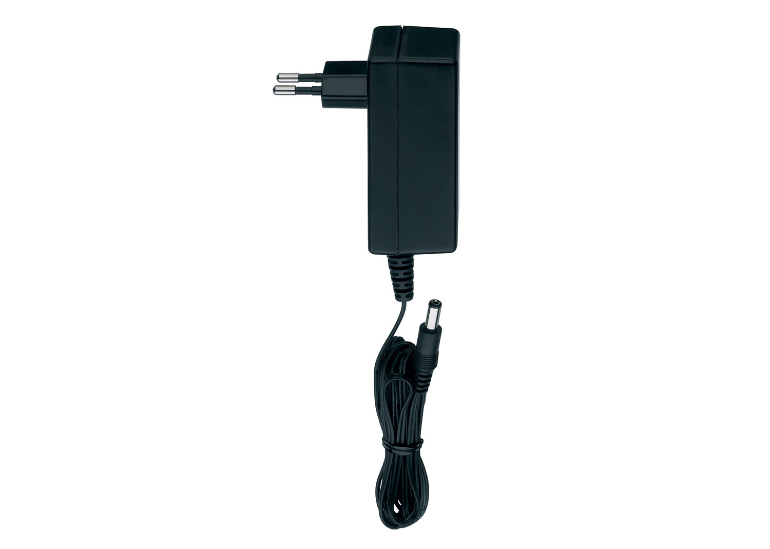 36 VA Switched Mode Power Pack, 230 Volts