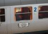 """Nahverkehrswagen """"Silberling"""" 2. Klasse"""