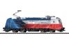 Class 380 Electric Locomotive