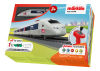 "Märklin my world - ""TGV"" Starter Set"