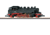 Dampflokomotive Baureihe 86