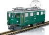 Class Ge 4/4 I Electric Locomotive