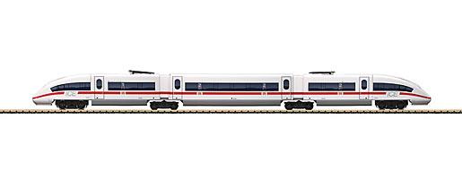 Triebwagenzug ICE 3 MF DB