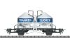 Trix Club-Wagen Trix Express 2015