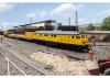 Diesellokomotive Baureihe 233