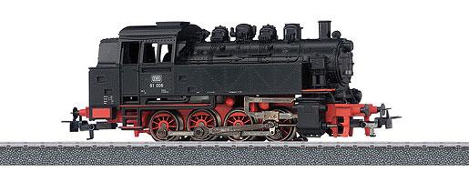 Märklin Start up - Locomotive tender