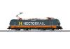 Series 243 Electric Locomotive
