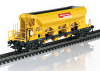 """Track Laying Group"" Freight Car Set"