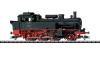 Dampflokomotive Baureihe 74