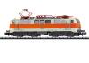Class 111 Electric Locomotive