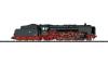 Dampflokomotive 01 118