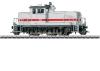 Diesellokomotive Baureihe 363