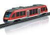 Nahverkehrs-Dieseltriebwagen BR 640