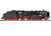 Dampflokomotive Baureihe 41