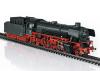 Class 041 Steam Locomotive