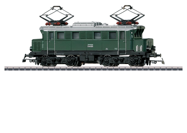 Elektrolokomotive Baureihe E 44