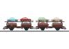Auto Transport Car