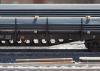 Rungenwagen-Set