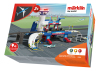 Märklin my world - Airport with Light and Sound Function