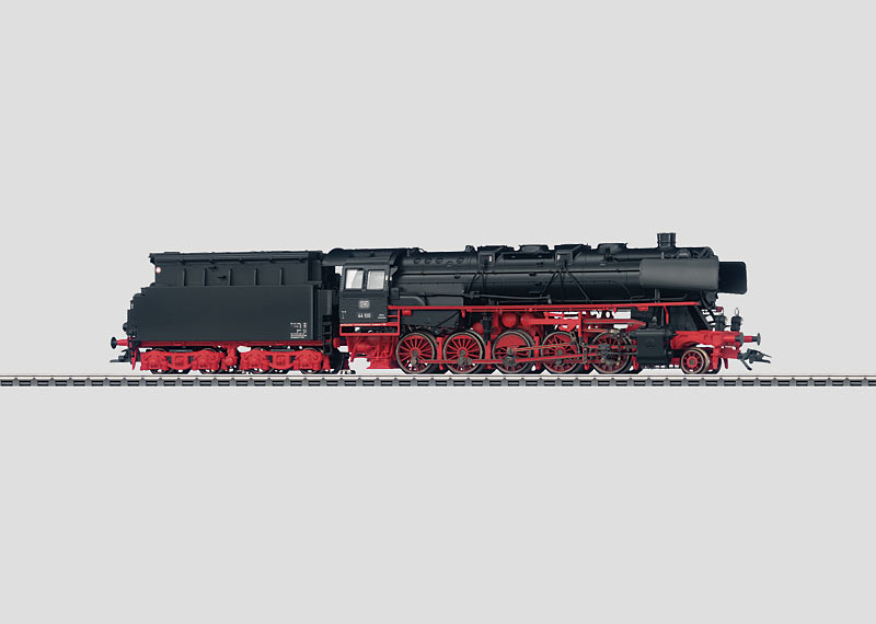steam locomotive with a tender m rklin rh maerklin de iPad Manual User Manual Template