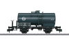 """EVA"" Privately Owned Tank Car"