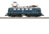 Class E 41 Electric Locomotive