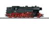Dampflokomotive Baureihe 65.0