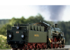 """Class S 3/6 Steam Locomotive, the """"Hochhaxige"""" / """"High Stepper"""""""