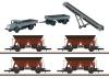 Coal Transport Add-On Set.