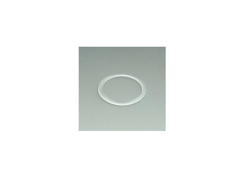 Haftreifen, 46,5 mm, 10 Stück