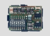Funktionsdecoder c 96-1.