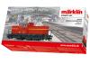 Märklin Start up - Diesellokomotive DHG 700