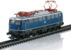 Class 110.1 Electric Locomotive