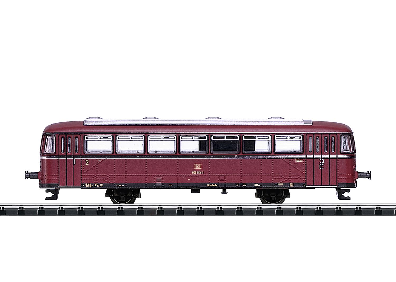 Baureihe VB 98