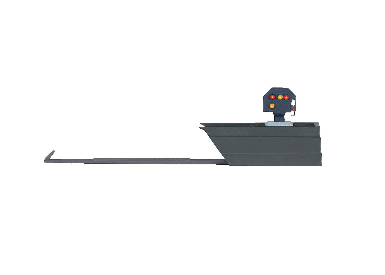 Color Light Track Block / Yard Signal