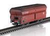 Güterwagen-Set Fals 176