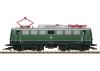 DB Class 139 Electric Locomotive