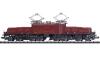 """""""Crocodile"""" Class Ce 6/8 III Electric Locomotive"""