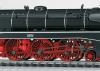 Schnellzug-Dampflokomotive BR 10
