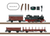 """Era III Freight Train"" Digital Starter Set. 230 Volts"